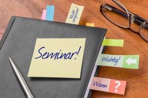seminar wouros und partner
