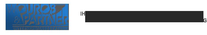 Wouros & Partner – Zollberatung und Unternehmensberatung