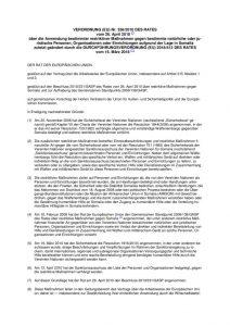 thumbnail of Maßnahmen Lage in Somalia 20.03.2018