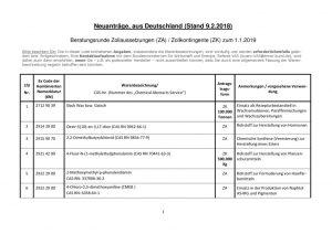 thumbnail of Neuanträge, aus Deutschland (Stand 9.2.2018)