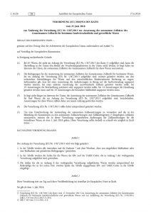 thumbnail of Aussetzung der autonomen Zollsätze des Gemeinsamen Zolltarif L 162 27.06.2018