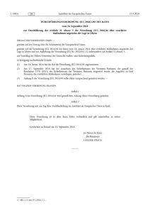 thumbnail of restriktive Maßnahmen angesichts der Lage in Libyen 25.09.2018
