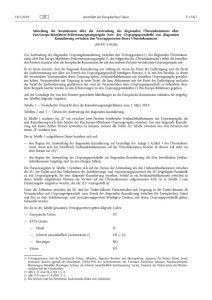 thumbnail of Pan-Europa-Mittelmeer-Präferenzursprungsregeln 10.05.2019