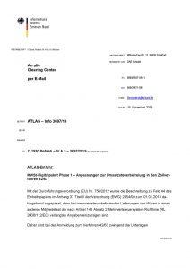 thumbnail of ATLAS-Einfuhr MWSt-Digitalpaket Phase 1
