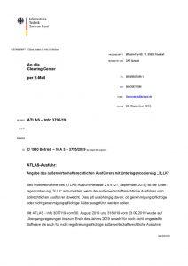 "thumbnail of Unterlagencodierung ""3LLK"""