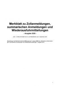 thumbnail of mb_zu_zollanmeldungen_2020