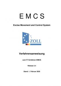 thumbnail of verfahrensanweisung_emcs_release_2_4