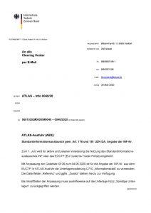 thumbnail of ATLAS-Ausfuhr (AES) 02.06.2020