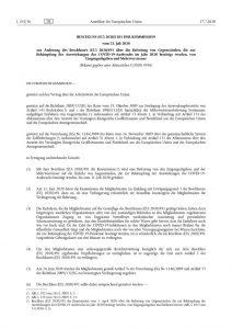 thumbnail of CELEX 32020D1101 DE TXT