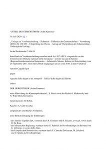 thumbnail of URTEIL DES GERICHTSHOFS