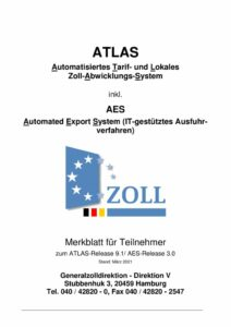 thumbnail of mb_atlas_release_9_1_aes_release_3_0_032021