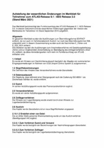 thumbnail of mb_atlas_release_9_1_aes_release_3_0_032021_aufstellung_aenderungen