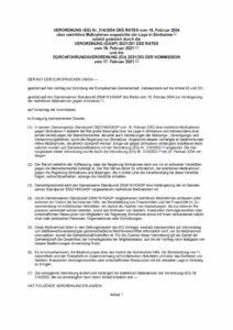 thumbnail of restriktive Maßnahmen angesichts der Lage in Simbabwe