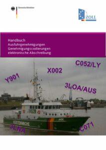 thumbnail of merkblatt_online_abschreibung 2