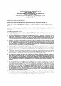 thumbnail of vo_eu_36_2012 31.05.2021