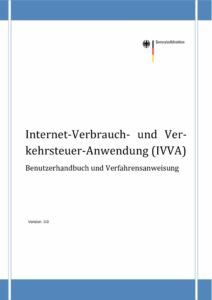 thumbnail of benutzerhandbuch_und_verfahrensanweisung_ivva
