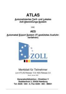 thumbnail of mb_atlas_release_10_0_aes_release_3_0_012022