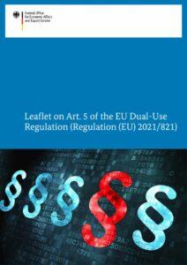 thumbnail of ec_leaflet_art-5_eu-dual-use-regulation